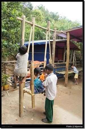 Myanmar438