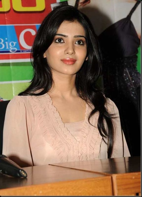 Samantha-Spotted-at-Big-C-Bumper-Draw_MostInside-3
