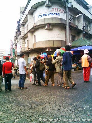 09142011(028))asiong32