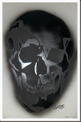 skull ul