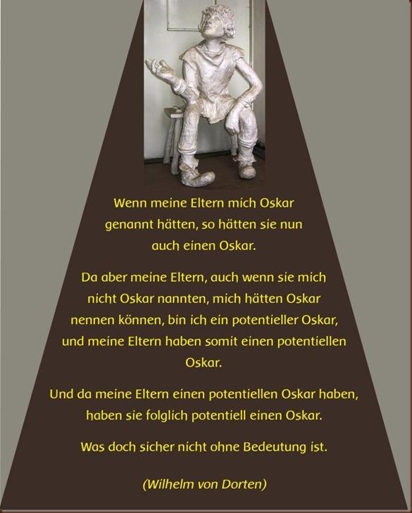 Dorten_Oskar