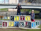 130325-Spokane
