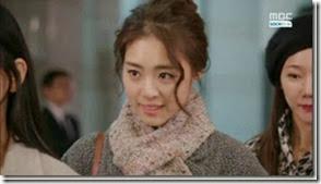 Miss.Korea.E07.mp4_000278569_thumb
