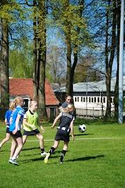 Zwart-Wit open dag 19-4-2014 049.JPG