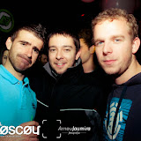 2014-01-18-low-party-moscou-109