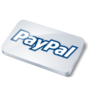 paypal-icon5