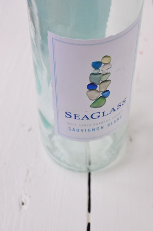 sea_Glass