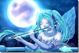 hada toca flauta (2)