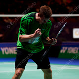 All England Part I - _MG_4140.jpg