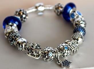 pandora-bracelet-idea-0056