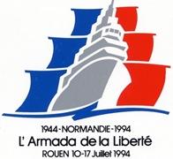 armada de la liberte 1994