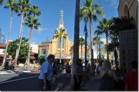 06-02-11 Hollywood Studios 006