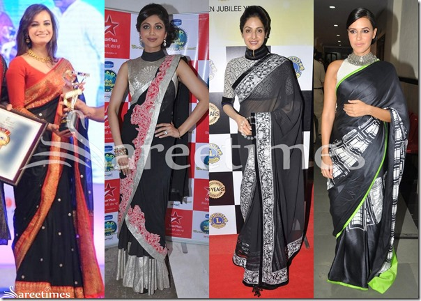 Black_Saree_Fashion