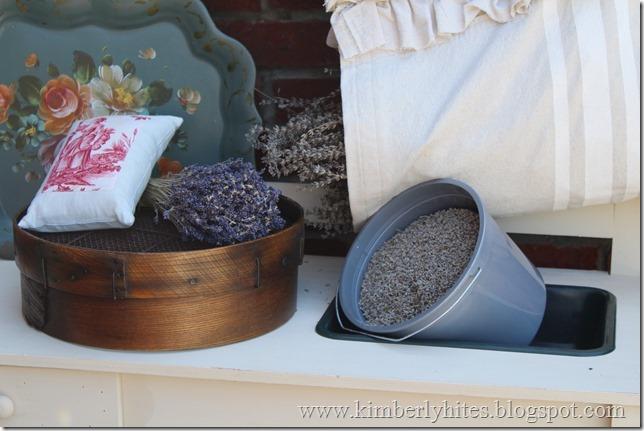 lavender_harvest (4)