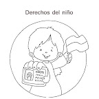 dibujos y derechos del nio para imprimir (6).jpg