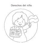 dibujos y derechos del niño para imprimir (6).jpg