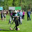 2012-05-05 okrsek holasovice 067.jpg