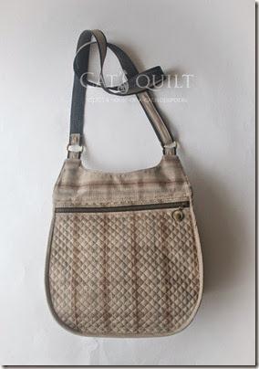 сумка-осенний-шепот-вид-сзади