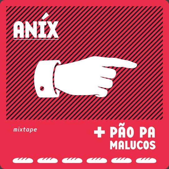 anix_Cover_2_mixtape_proposta1.indd