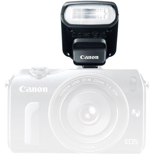 canon-eos-flash-terapixel.jpg