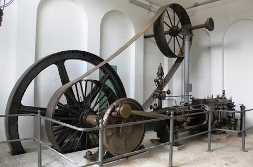 Cal Vidal maquinària.JPG
