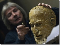 Steve-Jobs-Statue-The-Making-Of-1-600x454
