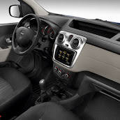 2013-Dacia-Dokker-1.jpg