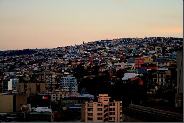 South America 173