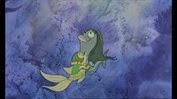 25 poissons 4