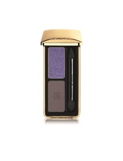 130079-02-GUERLAIN-RI-MaquillagePrintemps2014-FAPDuo_Violet