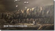 Aldnoah Zero - 01.mkv_snapshot_04.06_[2014.07.06_03.48.56]