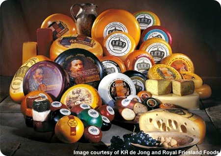 cucina_olandese_6-friesland-cheeses