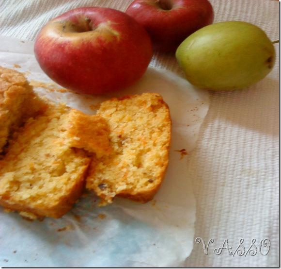 posni kolc sa mrkvom i jabukom90