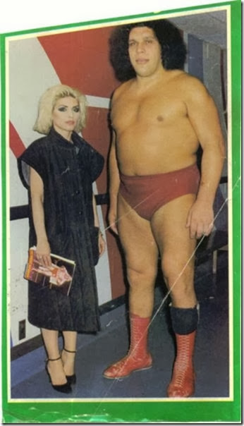andre-giant-facts-006