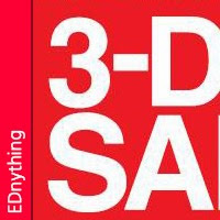 EDnything_Thumb_SM 3-day Sale 2