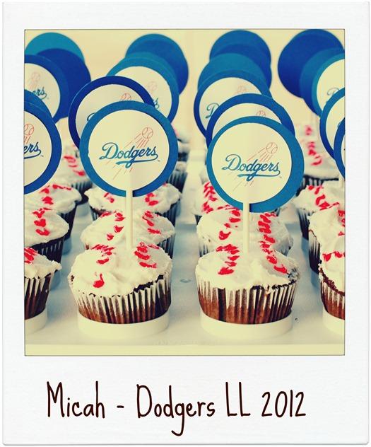 cupcakes-pm