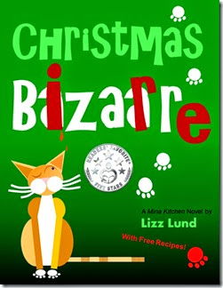 Christmas_Bizarre_free_recipes_5star_rating