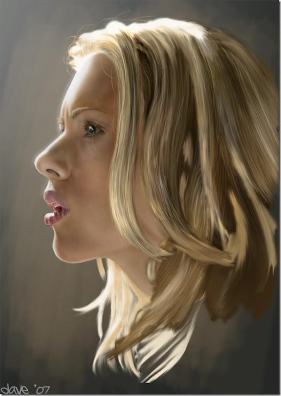 Scarlett Johansson (17)
