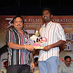 naduvula konjam pakkatha kaanom 50days celebration stills 2013