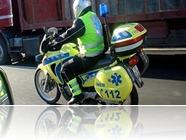 mota1680534a_400x225