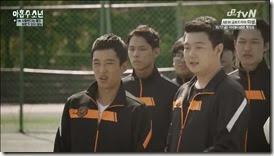 Plus.Nine.Boys.E12.mp4_001080212_thumb[1]