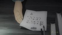 [UTW]_Shinsekai_Yori_-_12_[h264-720p][8C640876].mkv_snapshot_16.39_[2012.12.15_15.51.00]