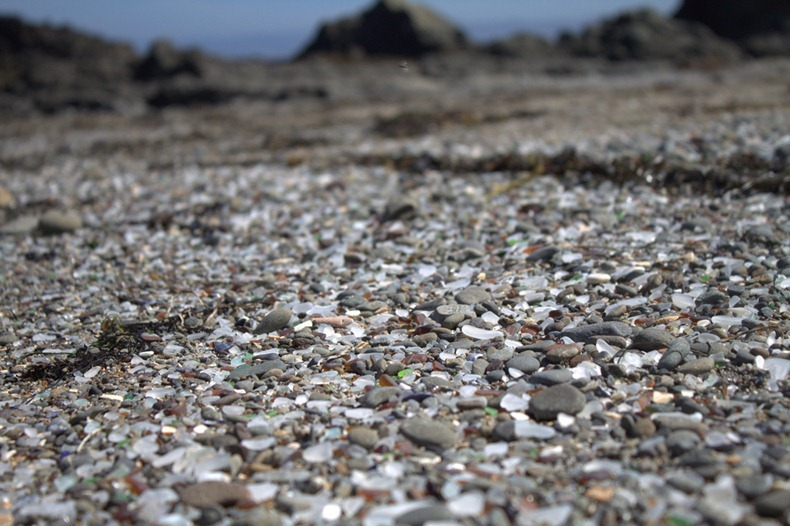 glass-beach-8