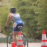2013 IronBruin Triathlon - DSC_0662.JPG