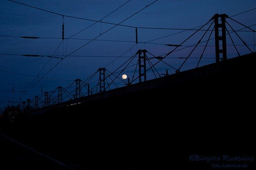 train_20120108_station
