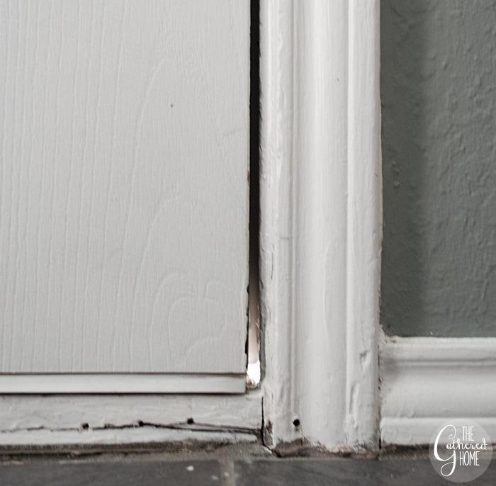 door gap2