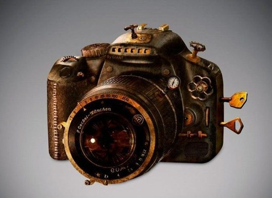 стимпанк-фотоаппарат-песочница-182523