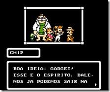 Chip n Dale 005_peq