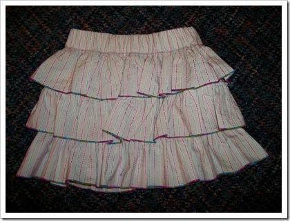 made_skirt_5