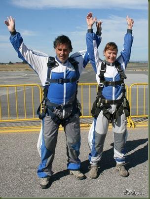 skydive 005